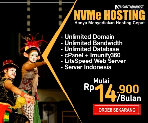 Promo Hosting Service